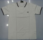 ralph lauren polo $9 armani polo, lv t shirt, boss shirt $15, Tommy polo