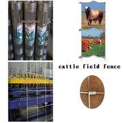 Field fence/farm fence/grassland fence/grassland mesh fence/