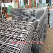 Steel concrete mesh/reinforceing (steel) mesh
