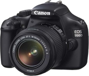 Canon EOS 1100D For Sale