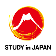STUDY IN JAPAN-STAY IN JAPAN-THEN REGISTER.......