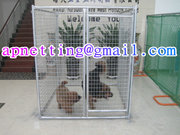 dog kennel,  dog cages,  pet cages supplier