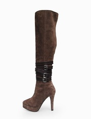 Autumn and Winter boots, best quality