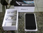 Apple iPhone For Sale