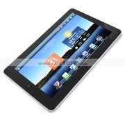 Touch Screen Google Android 2.2 Tablet PC WiFi 3G