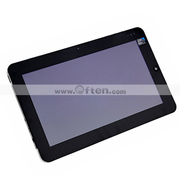 Apad Tablet PC 10.1-inch Intel ATOM Processor N455 1.66GHz 2GB/32GB Wi