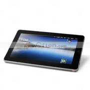 Fly Touch 2 - 10 Inch Touchscreen Android 2.1 Internet Tablet + GPS