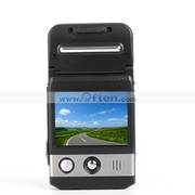 Waterproof Night Vision Car 1080P HD DV Video Camcorder Camera