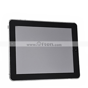 Apad Tablet PC 7