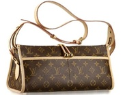 high quality and best  price louis vuitton for sale now