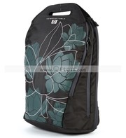 Free Shipping Laptop Notebook Backpack Bag Case For HP Sony Dell 15.4
