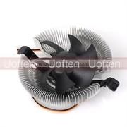 Best CPU Heatsink Cooling Fan for Intel LGA 775 AMD 754 AM2 AM3