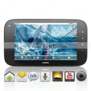 SOWILL OiOi S7 - Android 2.2 Tablet with HD 7 Inch Capacitive Touchscr