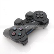 Free Shipping:New Wired Dual Shock 3 Controller JoyPad for Sony PS3