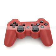 Free Shipping:New Sixaxis DualShock 3 Wireless Controller for Sony PS3