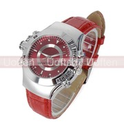 Free Shipping:2G MP3 Players Music Watch Voice Recorder Women Watch