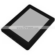 Apad Tablet PC Android 2.3 8-inch SAMSUNG S5PV210 ARM Cortex A8 1.2GHz