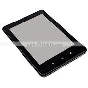 Tablet PC 8