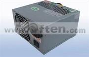 Free Shipping:R-Senda 350TU 12V 2.3 350W Server Computer Power Supply