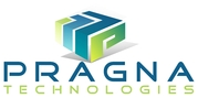 Pragna Technologies  provides best Online and Class room training