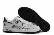 Wholesale Nike Air Max 90, TN, Free 2012, Puma, Rift, MBT, Basketball Shoes