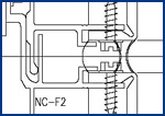 Steel detailing services,  steel construction detailing drawing