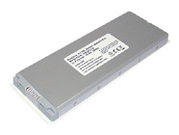 Get Quality APPLE A1185 Battery in Aussie Battery