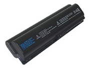 Get Quality COMPAQ Presario C700 Battery in Aussie Battery