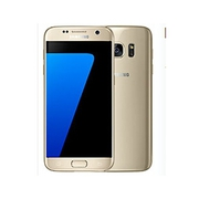 Wholesale Price Samsung Galaxy S7