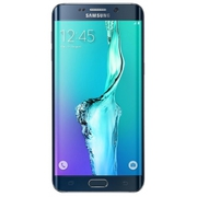 Wholesale Cheap Samsung Galaxy S6 Edge Plus SM-G928 32GB