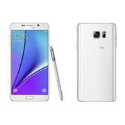 Samsung Galaxy Note 5 DUOS N9208 32GB White Factory Unlocked