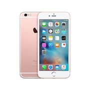 Wholesale Price Apple iPhone 6s Plus