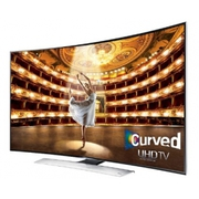Wholesale PriceSamsung UHD 4K HU9000 Series Curved Smart TV - 65 Class