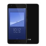 2016 ZUK Z2 64GB