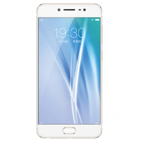 2016 VIVO X7 Plus Unlocked All colors