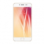 2016 VIVO X7 UNLOCKED All Color