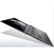 2016 Lenovo ThinkPad X1 Laptop