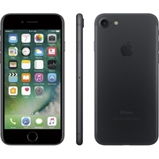 Original Apple iPhone 7 256G- 4G LTE 4.7inch Quad Core 2GB RAM 256GB R