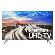 2019 Samsung Electronics UN65MU8000 65-Inch 4K Ultra HD Smart LED TV
