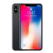 2018 Wholesale  Apple iPhone X 64GB Space Gray